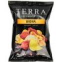 Deals List: TERRA Original, Sea Salt, 1 Ounce (Pack of 24)