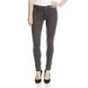 Deals List: Calvin Klein Jeans Women's Zipper-Pocket Ponte Pant