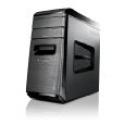 Deals List:  Lenovo IdeaCentre K450e - 57328803 4th Generation Intel Core i7-4790 Quad-Core 3.6GHz, 2TB HDD + 8GB SSHD, 16GB RAM, Intel HD 4400 Graphics, DVD±RW, 802.11b/g/n, Win 8.1