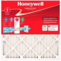 Deals List: 45% off select Honeywell Air Filters: 4-Pack for $23 + Free Shipping