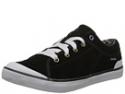 Deals List: Teva women's Freewheel Fashion Sneaker