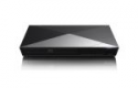 Deals List: Sony BDPS5200 3D Blu-ray Disc Player with Wi-Fi