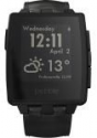 Deals List: Pebble Smart Watch for iPhone and Android