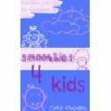 Deals List: Smoothies for Kids [Kindle Edition]