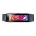 Deals List: Xfit Fitness Activity-Tracker Watches