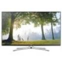 Deals List: Samsung UN48H6350 48-Inch 1080p 120Hz Smart LED TV