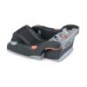 Deals List: Chicco Keyfit 30 Infant Car Seat Base