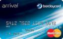 Deals List: Barclaycard Arrival Plus(TM) World Elite MasterCard®