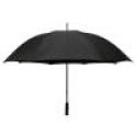 Deals List: Firm Grip Golf Umbrella in All Black