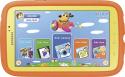 Deals List: Samsung SM-T2105 Galaxy Tab 3 7in Kids 8GB - Yellow/Orange Bumper, Pre-Owned