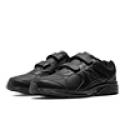 Deals List: New Balance 575 Men's Walking shoes, MW575BV2