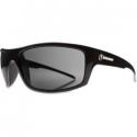 Deals List: Electric Tech One Polarized Sunglasses- 2013 Closeout