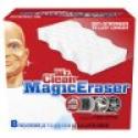 Deals List: Mr. Clean Magic Eraser Extra Power Home Pro, 8 Count Box