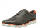 Deals List: Timberland Earthkeepers™ Casco Bay Leather Slip-On