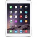 Deals List: Apple iPad Air 32GB Wi-Fi (MD789LL/B)
