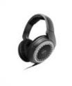 Deals List: Sennheiser HD439 Over-Ear Headphones