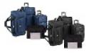 Deals List: U.S. Traveler 5-piece Rolling Luggage Set w/Duffle