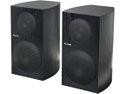 Deals List: Pioneer SP-BS41-LR 2 CH Bookshelf Loudspeakers Pair