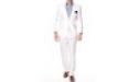 Deals List: Braveman Mens Classic Fit Two-Piece Suit