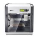 Deals List: XYZprinting Da Vinci 1.0 3D Printer