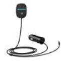 Deals List: Anker 40W 5-Port USB Car Charger w/PowerIQ Technology
