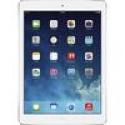 Deals List: Apple iPad Air 16GB 9.7-inch Tablet Refurb