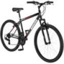 "Deals List: Roadmaster Granite Peak 26"" Men's Mountain Bike (black)"