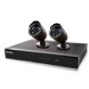 Deals List: Foscam FI9821W V2 1.0 Megapixel (1280x720p) H.264 Wireless IP Camera