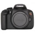 Deals List: Canon EOS Rebel T5i 18.0 MP Digital SLR Camera - Black (Body)