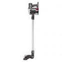 Deals List: Dyson DC35 Origin White Digital Slim cordless vacuum