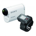 Deals List: Over 40% Off Sony AS100 Action Cameras