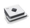 Deals List: iRobot Braava 321 Floor-Mopping and Cleaning Robot