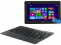 """Deals List: ASUS Transformer Book T100TA 10.1"""" MultiTouch 2-in-1 Notebook / Tablet (Manufacture Refurbished)"""