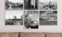 Deals List: 16x20-inch Gallery Wrapped Canvas Prints from Canvas on Demand