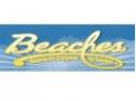 Deals List: @Beaches