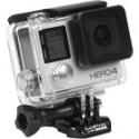 Deals List: Gopro HERO4 12 MP Action Camera