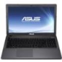 "Deals List: Asus P550LAV-XB32-EDU,1.9GHz Intel Core i3-4030U processor / 8GB RAM / 500GB HDD / 15.6"" display / Windows 8.1 Professional OS"