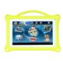 Deals List: Oregon Scientific Meep! X2 Kids 7-inch Android Tablet with Headphones