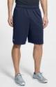 Deals List: Under Armour Reflex HeatGear Knit Shorts