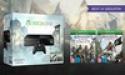 Deals List: Xbox One Bundle w/Assassin's Creed Unity + Creed IV Black Flag