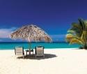 Deals List: @Travelocity