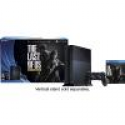 Deals List: Sony PS4 500GB The Last of Us Remastered Bundle + Free $50 Gift Card