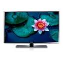 Deals List: Samsung 40-inch LED Smart TV UN40H5203 HDTV + FREE $150 Dell eGift Card