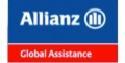 Deals List: Allianz Travel Insurance