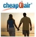 Deals List: @CheapOAir.com