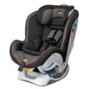 Deals List: Chicco NextFit Convertible Car Seat, in various colors