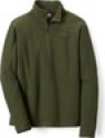Deals List: The North Face Gordon Anza Men's Fleece Jacket