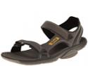 Deals List: Teva Tevasphere Alterra Men's Sport Sandals (bungee cord)