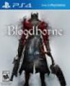 Deals List: Bloodborne (PlayStation 4) + $25 GC