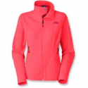 Deals List: The North Face Chromium Thermal Soft-Shell Jacket - Women's